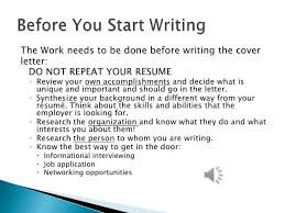 1024994 do i need a cover letter with my resumes template what needs to be on a cover letter