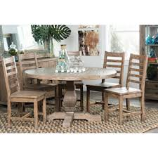 round dining tables for sale kosas home kasey  inch round dining table