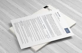 r eacute sum eacute sample non profit community development resume writing reacutesumeacute sample s