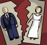 ماهو الطلاق النفسي ، الخلافات الزوجية المدمرة images?q=tbn:ANd9GcTKM5ldUZVbHuaYuaELH6n2hC4HuN9Tg6l6bKZry34Kh06ReX2M