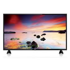 <b>Телевизор BBK 40LEM-1043/FTS2C</b>, черный — купить в ...