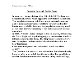 college essays college application essays   common law essay common law possession wright pollock essay