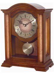<b>Vostok</b> - <b>Настольные часы</b>