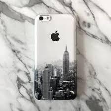 iPhone: лучшие изображения (553) в 2019 г.   <b>Чехлы</b> для iphone ...