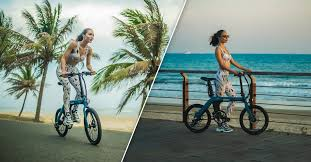 <b>Fiido D11 folding</b> e-bike begins retail sales (and we have a $300 off ...