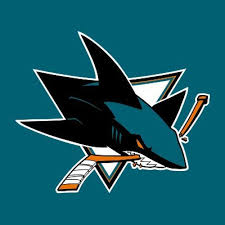 <b>San Jose Sharks</b> (@<b>SanJoseSharks</b>) | Twitter