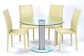 bedroomcute the benefits small round dining table snails view glass and 2 chairs for bedroomexciting small dining tables mariposa valley farm