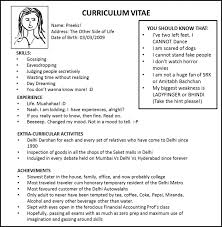 how to make good resume   resume template example    we how to make a good resume best template collection zrwieufe resume example