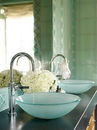 bathroom sink counter countertop combination
