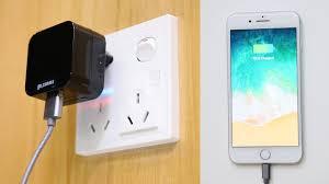 <b>Gocomma</b> MC48 WiFi Socket Plug <b>1080P</b> Full <b>HD</b> Security Camera ...