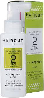 <b>Сыворотка для</b> интенсивного роста волос <b>Brelil</b> Hair Express, 100 ...