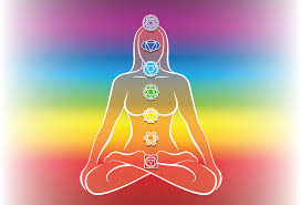 <b>7 Chakra</b> Crash Course: A Beginner's Guide To Awakening Your ...