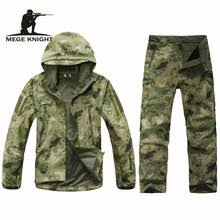Shop <b>Military Uniform</b> Winter - Great deals on <b>Military Uniform</b> Winter ...