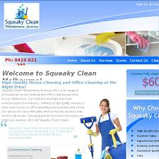 house clean from 60 carpet steam cleaning 3 rms 50 squeaky house clean from 60 carpet steam cleaning 3 rms 50 squeaky clean melbourne ozbargain
