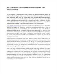 essay about poverty in brazil quot     free poverty essays and papers –  helpme