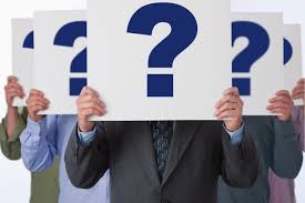 the one question every leader should ask fortune com