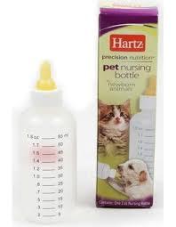 Pet Nursing bottl <b>бутылочка с соской для</b> новорожденных щенков ...