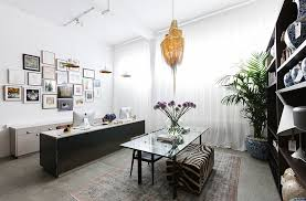 productive home office workspace design view in gallery stylish home office design for the contemporary home boss workspace home office design