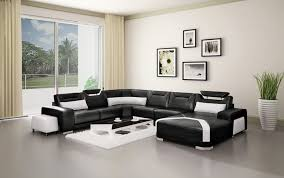 living room collections home design ideas decorating living room deco ideas set collection couch designs for living room pictures best home design decorating