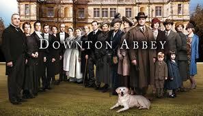 Downton Abbey Episode Guide Season 1, Season 2, Season 3 ...