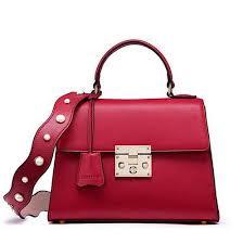 """Handbag Boutique Chic – Tagged """"<b>High Quality La Festin</b> Bag ..."""