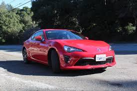 Toyota Houston Tx 2017 Toyota 86 For Sale In Houston Tx Cargurus
