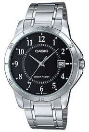 Latest <b>CASIO</b> Business <b>Watches</b> for Men Cheap Price November ...