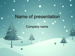 christmas theme powerpoint templates wordpress themes gala christmas and winter holidays powerpoint templates for