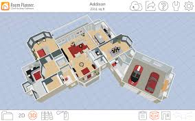 Small Picture 100 Home Design 3d App Cheats 100 Home Design App Cheats