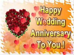 SISTER WEDDING ANNIVERSARY - YouTube