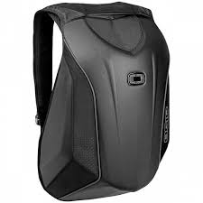 <b>Рюкзак OGIO No Drag</b> Mаch 3 Stealth 15