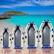 Buy <b>boat pvc</b> and get free shipping on AliExpress.com