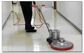 شركة تنظيف منازل بالرياض 0530242929  Images?q=tbn:ANd9GcTKRCFhmJJrRaeT4st_Kudair0w7CiihGO6pkv1F60Ag0CsGBKF