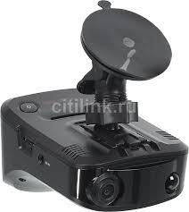 Купить <b>Видеорегистратор с радар-детектором</b> SHO-ME Combo ...