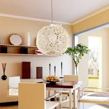 Dining Room Pendant Light New Pendant Light For Dining Room Room Design Plan Cool With