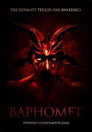 <b>Baphomet</b> - Home | Facebook