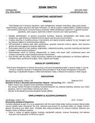 click here to download this accounting assistant resume template httpwww junior accountant resume