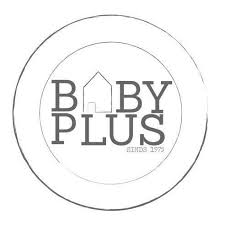 Baby Plus <b>Nordics</b> - Home | Facebook