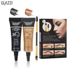 Compare prices on <b>Eyebrow Henna</b> – Shop best value Eyebrow ...