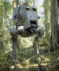 Image result for at-st