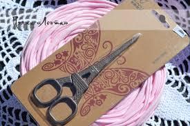 <b>Инструмент для вязания</b>