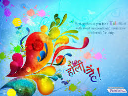 happy holi images flaming ideaz holi images 2016 in hindi