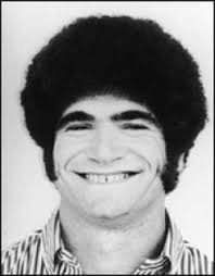 Joseph Romano. (1939 - 1972). YOSEPH ROMANO, of blessed memory. He was 32 when he died. He left behind a wife and three daughters. - Joseph%2520Romano