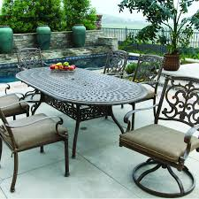 amazon patio sets patio design ideas is also a kind of patio furniture closeout amazoncom patio furniture