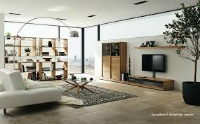 living room layout office living room design layouts amazing diy living room decor designs living room amazing office living