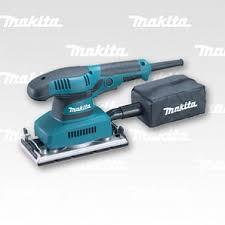 <b>Шлифовальная машина вибрационная Makita BO3710</b> – купить в ...