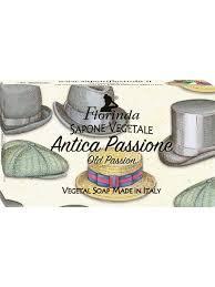 <b>Мыло</b> Сладкая Жизнь: Antica Passione / Античная Страсть, 200 г ...