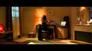 opening scene from v for vendetta opening scene from v for vendetta