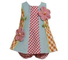 <b>Toddler Infant Newborn Baby</b> Girls Clothes Set <b>Sleeveless</b> T-shirt ...