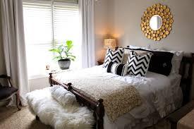 bedroom furniture ideas full size  tiffanyd a peek inside our guest bedroom regarding guest bedroom